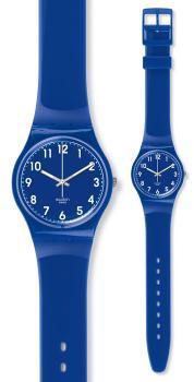 Zegarek damski Swatch GN238