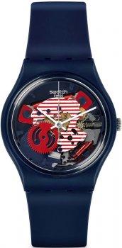 Zegarek damski Swatch GN239