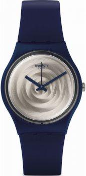 Zegarek damski Swatch GN244