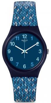 Zegarek damski Swatch GN259