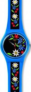 Zegarek damski Swatch GN412