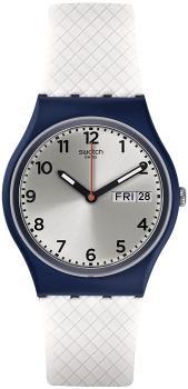 Zegarek damski Swatch GN720
