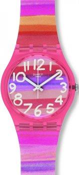 Zegarek damski Swatch GP140