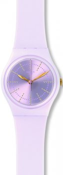 Zegarek damski Swatch GP148