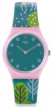 Zegarek damski Swatch GP152