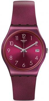 Zegarek damski Swatch GR405