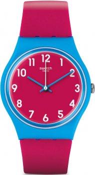 Zegarek damski Swatch GS145