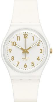 Zegarek damski Swatch GW164