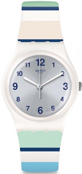zegarek Swatch GW189 - zdjęcia 1