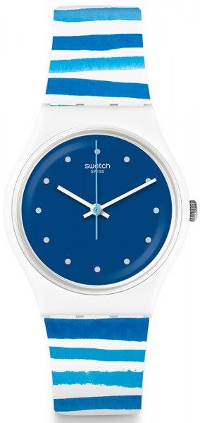 zegarek Swatch GW193 - zdjęcia 1