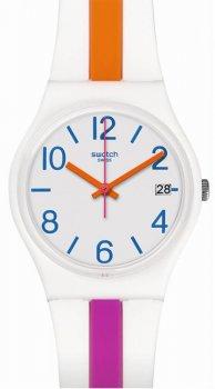 Zegarek damski Swatch GW408