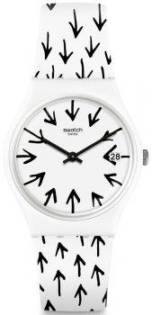 Zegarek damski Swatch GW409