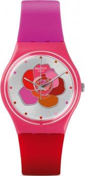 Zegarek damski Swatch GZ299