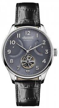 Zegarek męski Ingersoll I04604