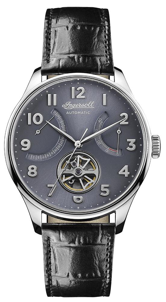 zegarek Ingersoll I04604 - zdjęcia 1