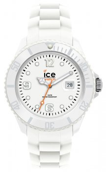 Zegarek damski ICE Watch ICE.000134