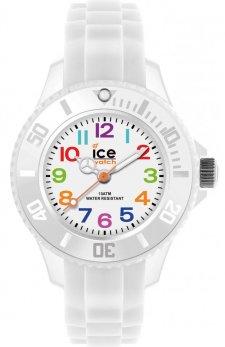 Zegarek damski ICE Watch ICE.000744