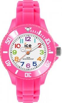 Zegarek damski ICE Watch ICE.000747