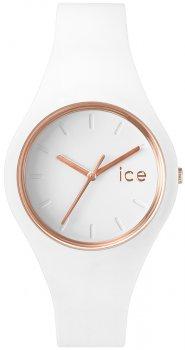 Zegarek damski ICE Watch ICE.000977