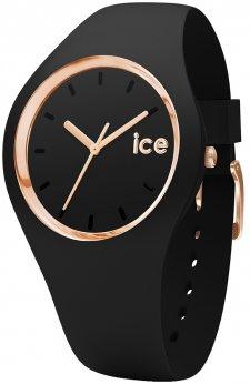 Zegarek damski ICE Watch ICE.000979