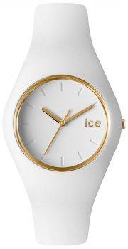 Zegarek damski ICE Watch ICE.000981