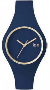 Zegarek damski ICE Watch ICE.001055