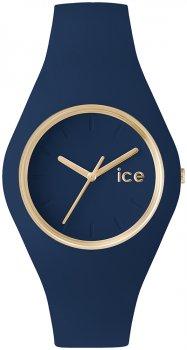Zegarek damski ICE Watch ICE.001059