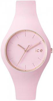 Zegarek damski ICE Watch ICE.001069