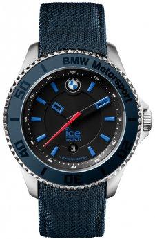 ICE Watch ICE.001117