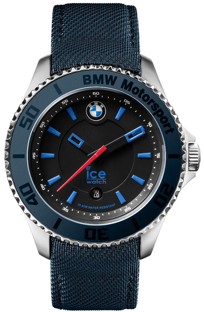 zegarek ICE Watch ICE.001117 - zdjęcia 1