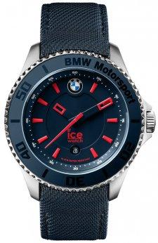 ICE Watch ICE.001118
