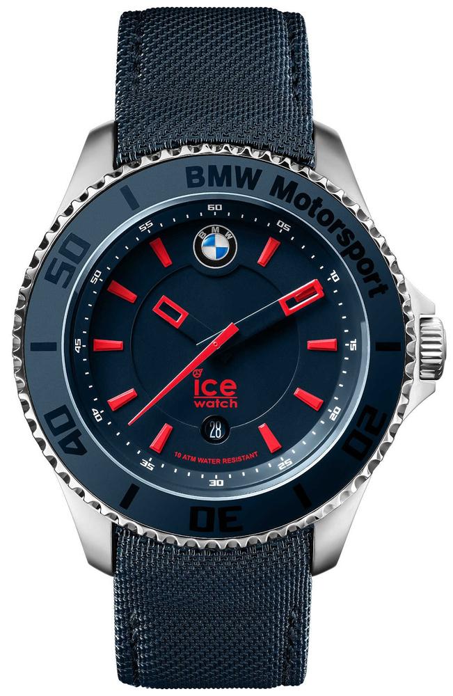 zegarek ICE Watch ICE.001118 - zdjęcia 1