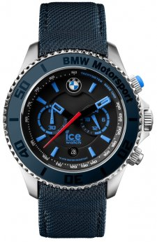ICE Watch ICE.001121