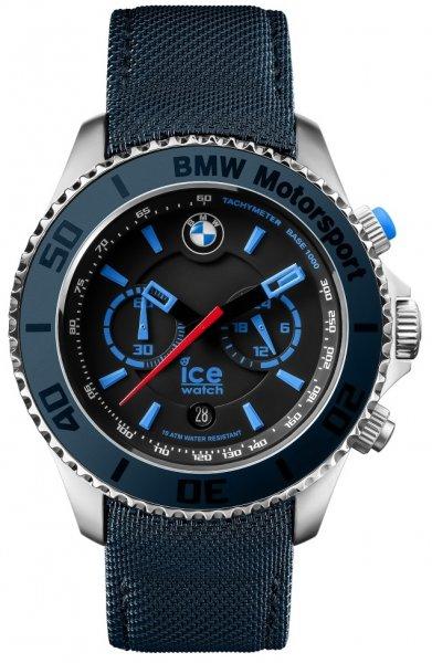zegarek ICE Watch ICE.001121 - zdjęcia 1