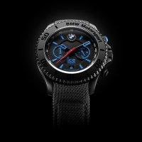 Zegarek męski ICE Watch ICE-BMW ICE.001123 - zdjęcie 2