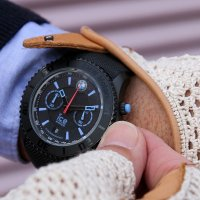 Zegarek męski ICE Watch ICE-BMW ICE.001123 - zdjęcie 3