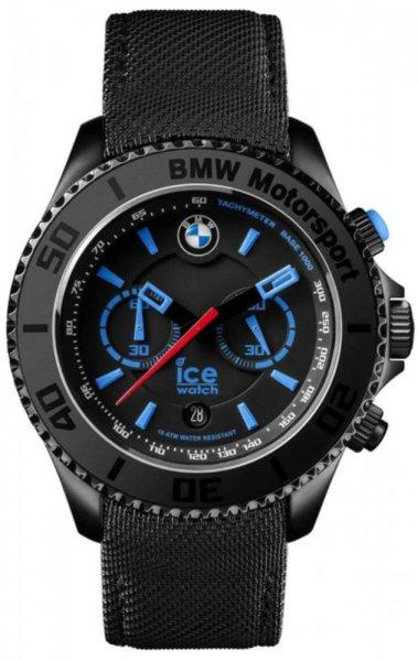 zegarek ICE Watch ICE.001123 - zdjęcia 1