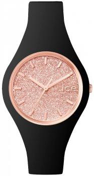 Zegarek damski ICE Watch ICE.001346