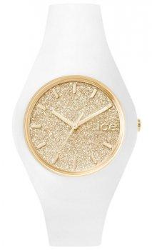 Zegarek damski ICE Watch ICE.001352