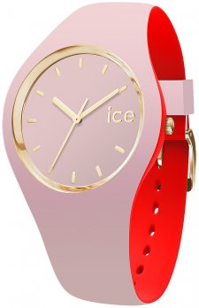 Zegarek damski ICE Watch ICE.007234