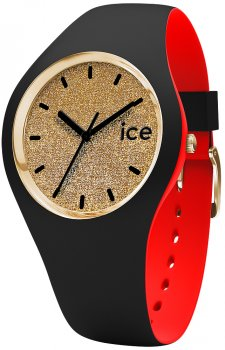 Zegarek damski ICE Watch ICE.007238