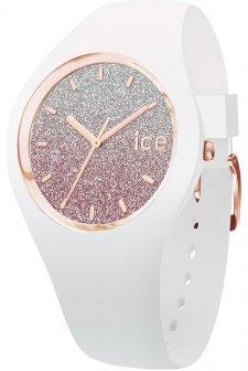 Zegarek damski ICE Watch ICE.013431