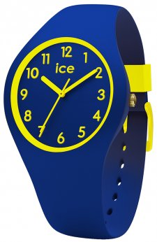 Zegarek męski ICE Watch ICE.014427