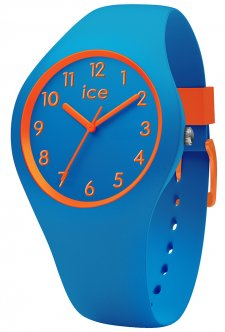 Zegarek męski ICE Watch ICE.014428