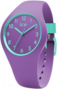 Zegarek damski ICE Watch ICE.014432