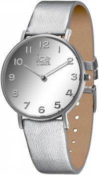 Zegarek damski ICE Watch ICE.014433