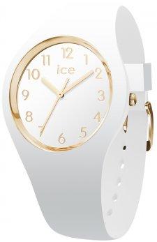 Zegarek damski ICE Watch ICE.014759