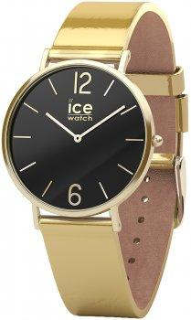 Zegarek damski ICE Watch ICE.015084