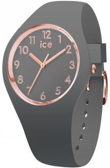 Zegarek damski ICE Watch ICE.015332
