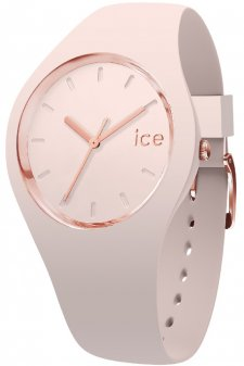 Zegarek damski ICE Watch ICE.015334
